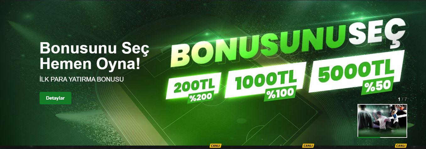 bets10-ilk-üyelik-bonusu